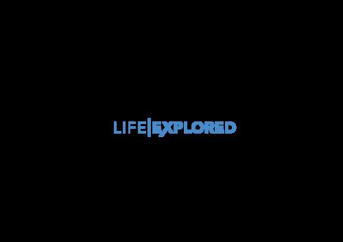 le logo full